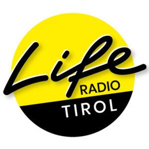 life-radio-tirol-logo