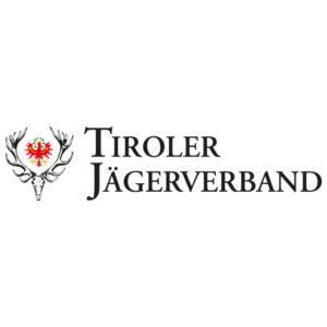 tiroler-jaegerverband-logo