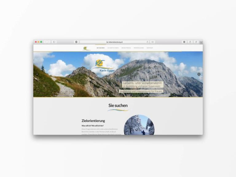 Aktuelle Nachrichten aus Tirol - whoman.net
