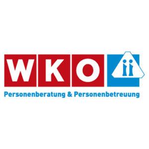 wko-presonenbetreuung-logo